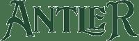 Пантоцентр «Антлер»